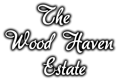 The Wood Haven Estate