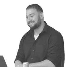 DJ Josh Springfield MO DJ